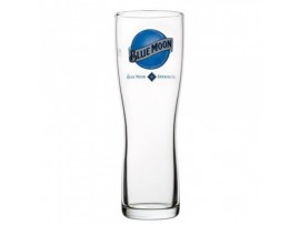 BLUE MOON ASPEN CE GLASS 20OZ
