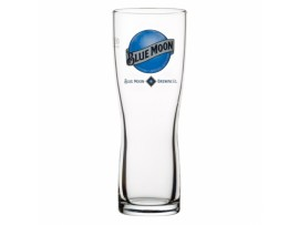 BLUE MOON ASPEN CE GLASS 10OZ