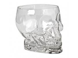 TIKI SKULL LARGE 53OZ/1.5L (857)