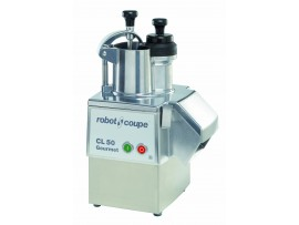 VEG PREP ROBOT COUPE CL50 ULTRA