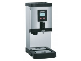 BOILER WATER AUTO FILL ELECTRONIC EB3FX