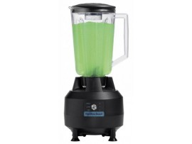 BLENDER BAR 1.25LT POLYCARB JUG HBB908-UK