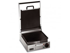 GRILL CONTACT PANINI LYNK 400 SINGLE PLATE