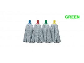 MOP HEAD VILEDA SUPERMOP GREEN