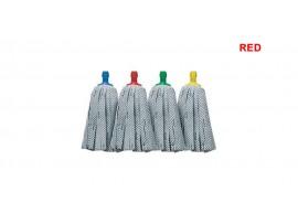 MOP HEAD VILEDA SUPERMOP RED