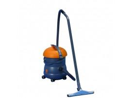 VACUMM CLEANER WET/DRY TASKI VACUMAT 12