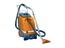 CARPET MACHINE TASKI AQUAMAT 20