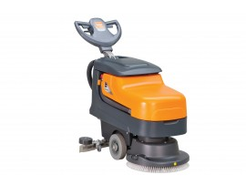 SCRUBBER DRYER SWINGO 455E