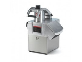 SAMMIC CA-301 VEGETABLE PREPARATION