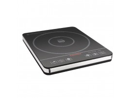 HOB INDUCTION SINGLE RING