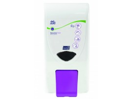 DISPENSER DEB FOAM GRITTY 3.25LT