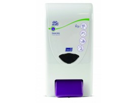 DISPENSER DEB CLEANSE HEAVY 4000