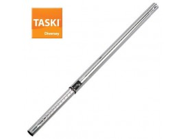 7514937 TELESCOPIC TUBE FOR VENTO 8 32MM