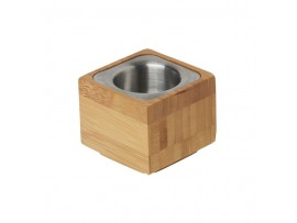 CANDLEHOLD BAMBOO 51X60 MM 3IN1 CONCEPT