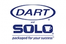 DART PRODUCTS EUROPE LTD