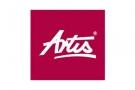 JOHN ARTIS LTD
