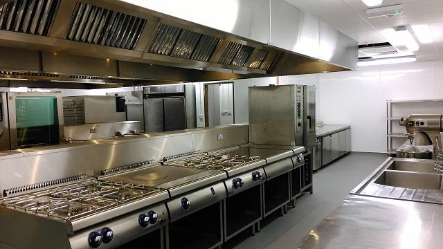 KitchenDesignExample